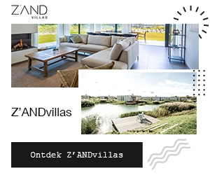 Z'ANDvillas wellness banner